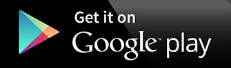 Descargar Puerto de Motril en Google Play