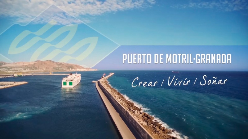 El Puerto creció en mayo un 3,5% respecto al año pasado