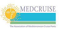 Logo MedCruise