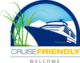 Logo Cruise Friendly