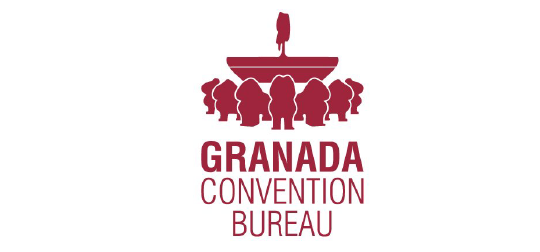 Logo Convention Bureau