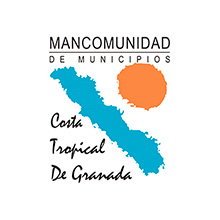 Logo Mancomunidad de Municipios Costa Tropical